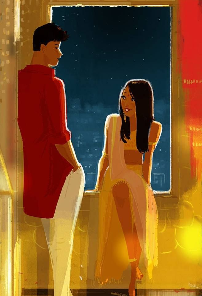 Nikhil and Meeta. #pascalcampion #Hasee Toh Phasee So.. last night I saw this movie called Hasee Toh Phasee on Netflix. I didn't really know what I was getting into but I REALLY liked it. It's a Bollywood movie and the dances and the songs are just amazing.. and it's a pretty funny and sweet movie. The actors are gorgeous, the cinematography is great and I just feel under the charm. That's all