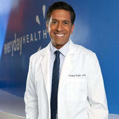 Check out Dr. Sanjay Gupta's rheumatoid arthritis center to help find relief for RA symptoms and find out more about the condition.