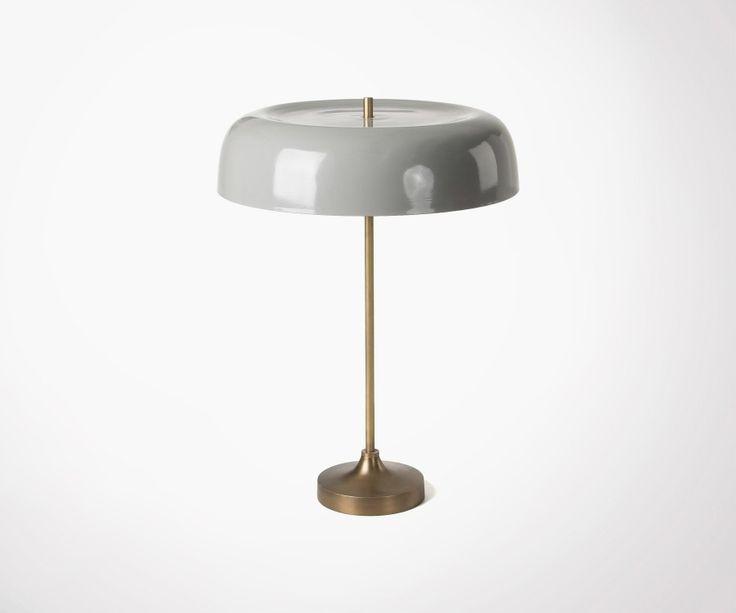 Les 25 Meilleures Idées De La Catégorie Lampe À Poser Design Sur