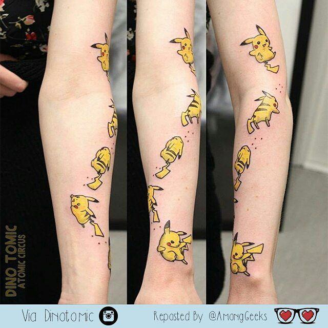 Pika-pi  . . . #Pikachu #Pokemon #Draw #Drawing #Art #Fanart #Artist #Illustration #Design #sketch #doodle #tattoo #Arthelp #Anime #Manga #Otaku #Gamer #Nerdy #Nerd #Comic #Geek #Geeky