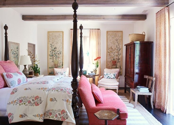 99 best images about rice carved bed on pinterest guest rooms poster beds and kincaid furniture for Best bedroom sets for the money