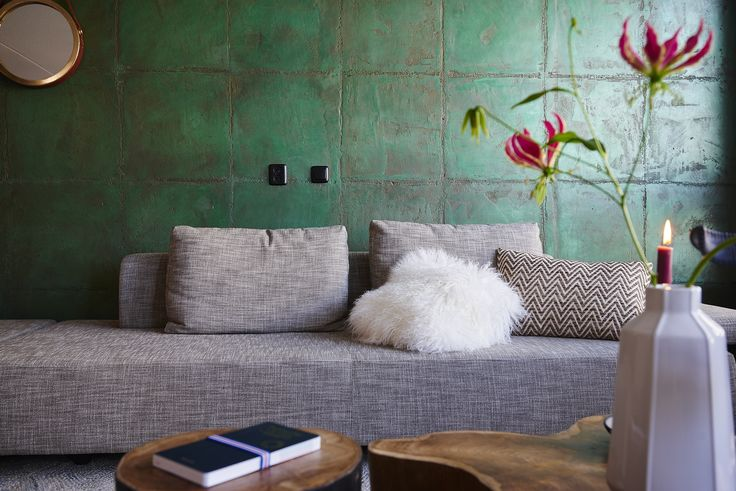 48 best osiris hertman images on pinterest home decor for Goossens interieur