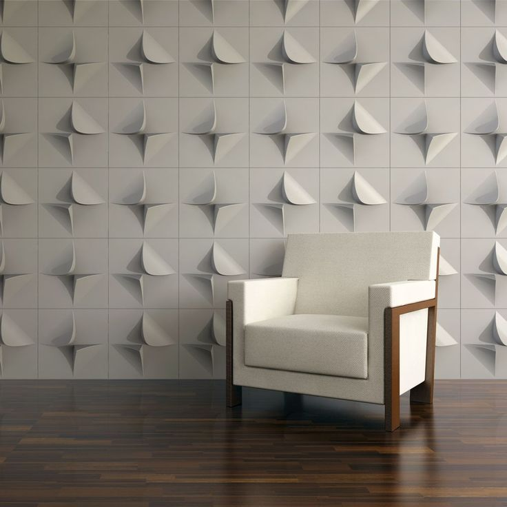Paper Wall Tiles 135 best mio in use images on pinterest | candy factory, cardboard