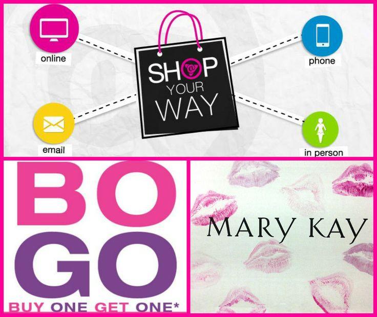 Продажа мэри кэй фото 359-691