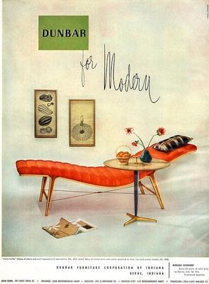 164 best Mid Century Ads images on Pinterest