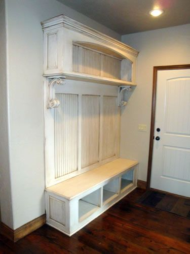 40 Best Images About Laundry Amp Mud Rooms On Pinterest