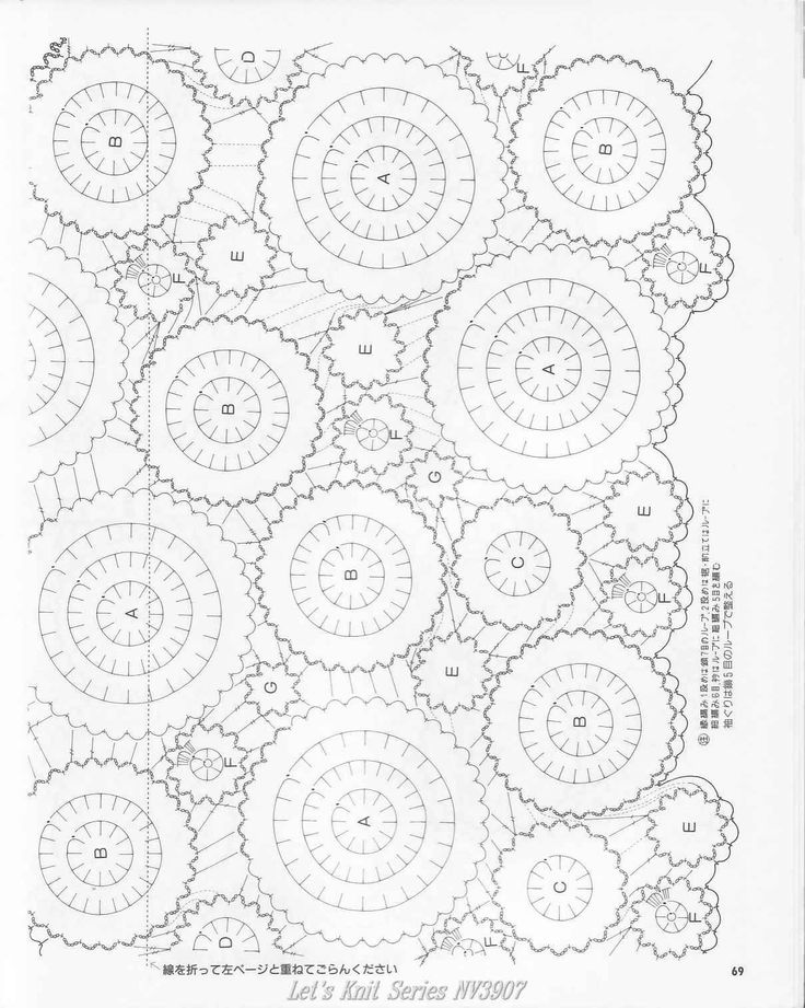 Синие круги. Комментарии : LiveInternet - Российский Сервис Онлайн-Дневников