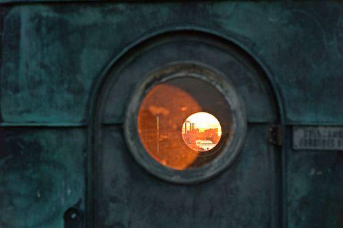 L1001438_v1 by Sigfrid Lundberg, via Flickr