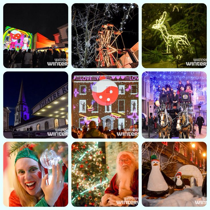 It's going to be an especially magical day at Winterval today... All of our wonderful events will be in full swing and we can't wait to welcome the master of magic Keith Barry for Magic on the Mall with the show commencing at 7pm. Remember to bring your tickets folks... Gates open from 6.15.. See you there :)