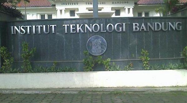 ITB Kampanyekan Bioteknologi