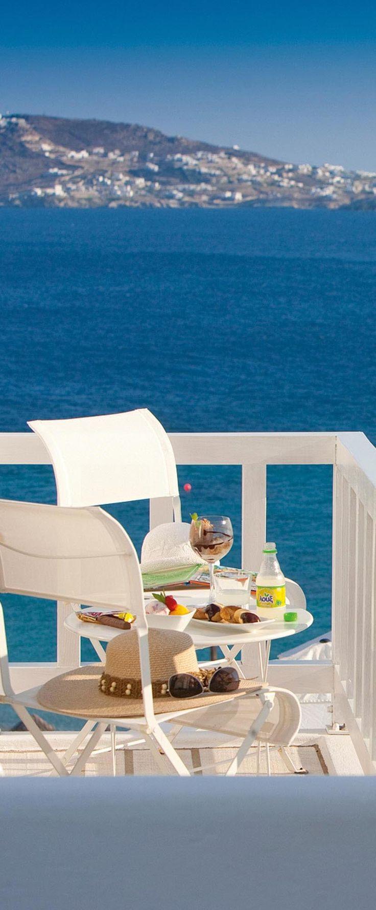 Grace Mykonos, luxury hotel in Mykonos, Greece http://www.mediteranique.com/hotels-greece/mykonos/grace-mykonos/