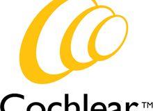 Cochlear Stock Research #ASX #AUSBIZ $COH #australia