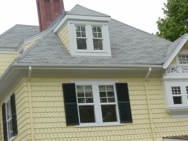 Are you in the process of deciding between Asphalt and Metal for your next roof? If so read on to[...]