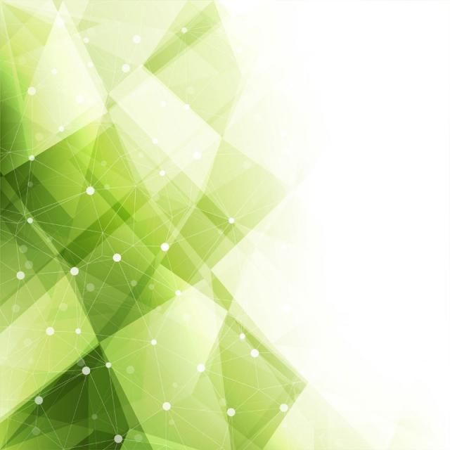 Modern Green Polygon Background Vector Green Vector Polygon Vector Png And Vector With Transparent Background For Free Download Technology Wallpaper Graphic Design Background Templates Geometric Background