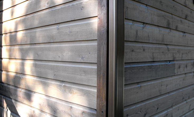 Best 25 Dutch Lap Siding Ideas On Pinterest