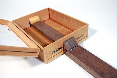 25 best ideas about cigar box guitar on pinterest cigar box nation cigar box guitar plans. Black Bedroom Furniture Sets. Home Design Ideas