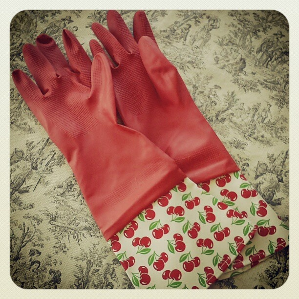 Foster parenting & adoption: Cara Sexton {WhimsySmitten.com}: On Excavating Earwax, Panty Raids, and Joy With Dish Gloves On