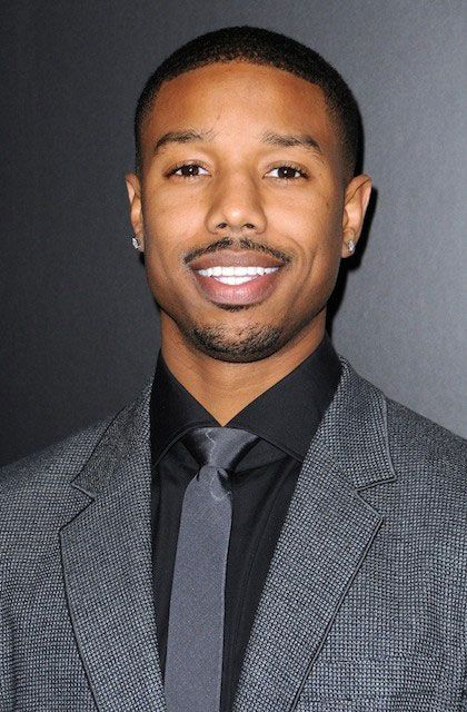 Michael b Jordan will be playing Malcolm he was raised in Santa Ann California he grew up acting in  commercials for toys r us he than launched his acting career in 1999 he had many guest staring roles in movies and t.v. in 2009 he stared in the NBC drama Friday night lights he is also known for his roles in the fantastic four and the  the rocky sequel creed he has been nominated for many awards and has won many awards