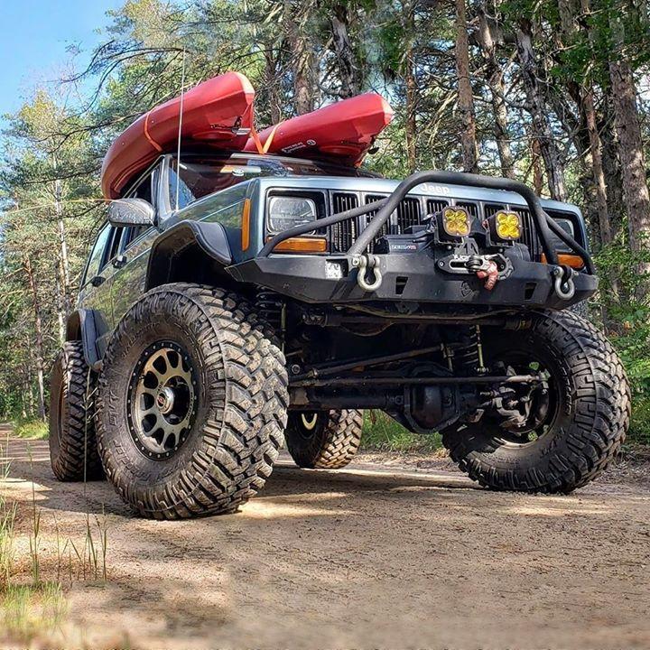 image-2954408121.jpg | Jeep cherokee, Jeep, Jeep xj