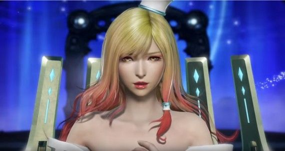 """#FinalFantasy #Gaming – 'Dissidia Final Fantasy NT' Coming 2018 As PS4 Exclusive; E3 2017 Livestream Revealed [VIDEO] :Fans of the """"Final Fantasy"""" franchise will have to wait a bit more as """"Dissidia Final Fantasy NT"""" will be coming soon to the West in 2018. Square Enix also revealed a new stage for the Japanese arcade …"""