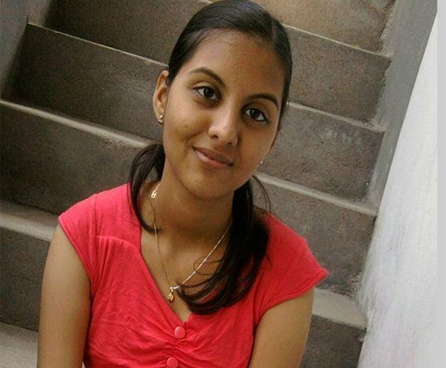 Chennai tamil girl sufuna 3 5
