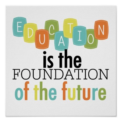 137 best images about education poster on Pinterest | Keep calm ...