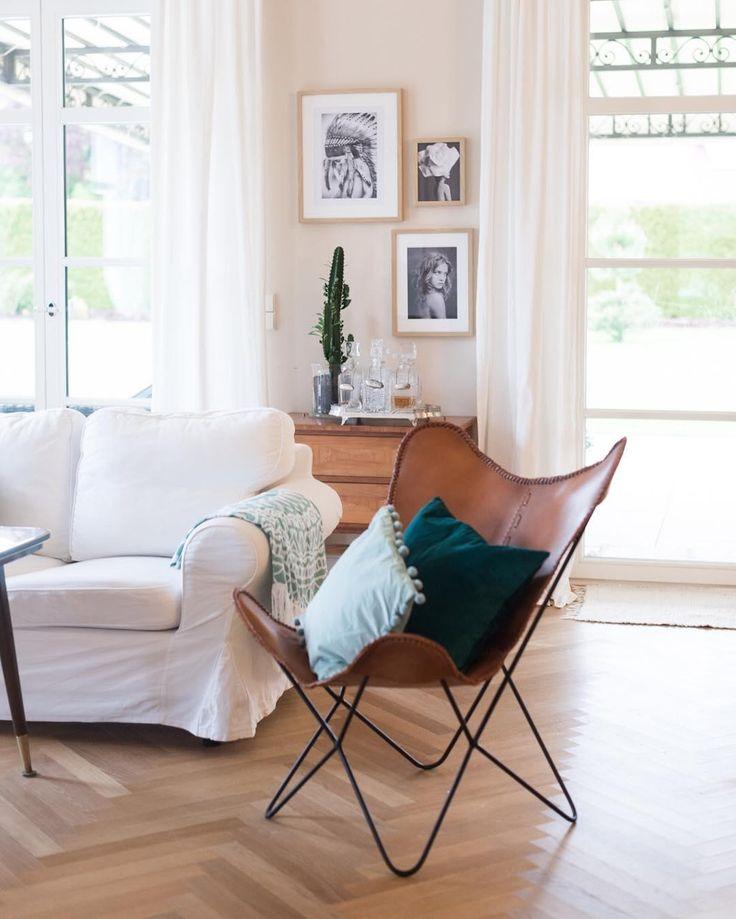 die besten 25 sofa leder braun ideen auf pinterest