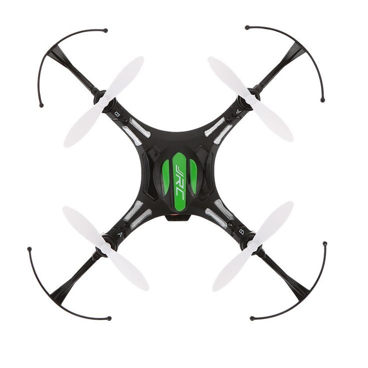 Jjrc H8 Mini Drone 2.4g 4ch Digital Rtf Rc Quadcopter 360 Degree Roll Cf Mode One Press Return Professional Drones Long Distance Drones For Sale Best Drone For Sale From Themanofd, $14.99| Dhgate.Com