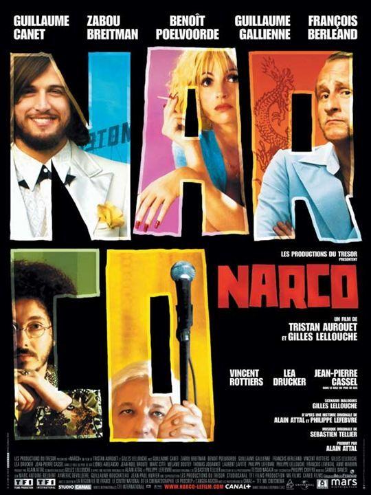 Narco http://www.allocine.fr/film/fichefilm_gen_cfilm=53832.html