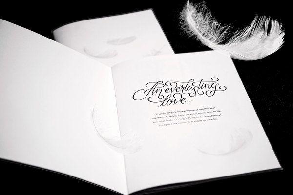 Jewelry Brochure Design Ideas Jewellery brochures Pinterest - jewelry brochure