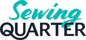 New UK sewing TV channel - Sewing Quarter