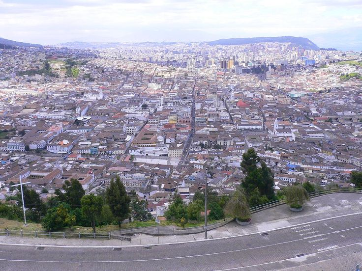 Best ECUADOR Images On Pinterest Ecuador Quito South America - Underrated escapes 10 tips and tricks for discovering quito ecuador