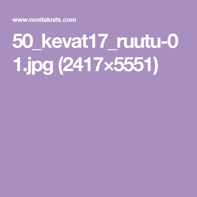 50_kevat17_ruutu-01.jpg (2417×5551)
