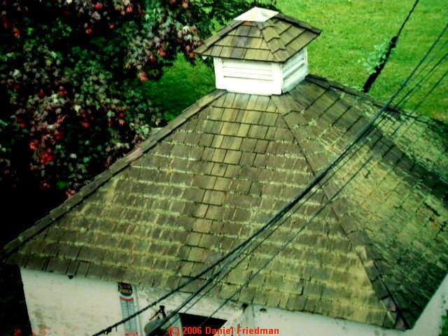 Best Wood Shingle Roof Key West Florida C Daniel Friedman 640 x 480