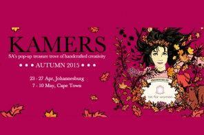 kamers-vol-geskenke-autumn-2015-capetown
