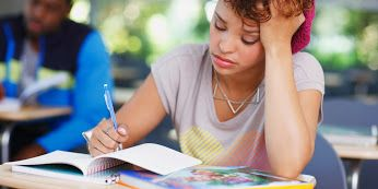 """Get Your College /University Assignments, essays, Thesis, Reports, Dissertation, Case study etc.  Drafted by Professional expert Academic Writer with """"plagiarism free"""". Academic assignment able to provide you service with short deadlines."""