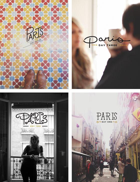 Paris_Type_4