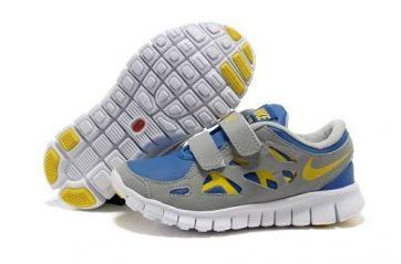 Cheap Nike Shoes, www.sportsyyy.ru