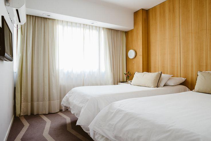 Las 25 mejores ideas sobre sillon cama 2 plazas en for Cual es la medida de una cama queen