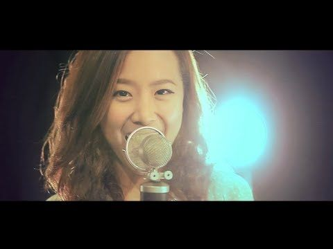 รักคือ (Cover) - Midnight Band - YouTube