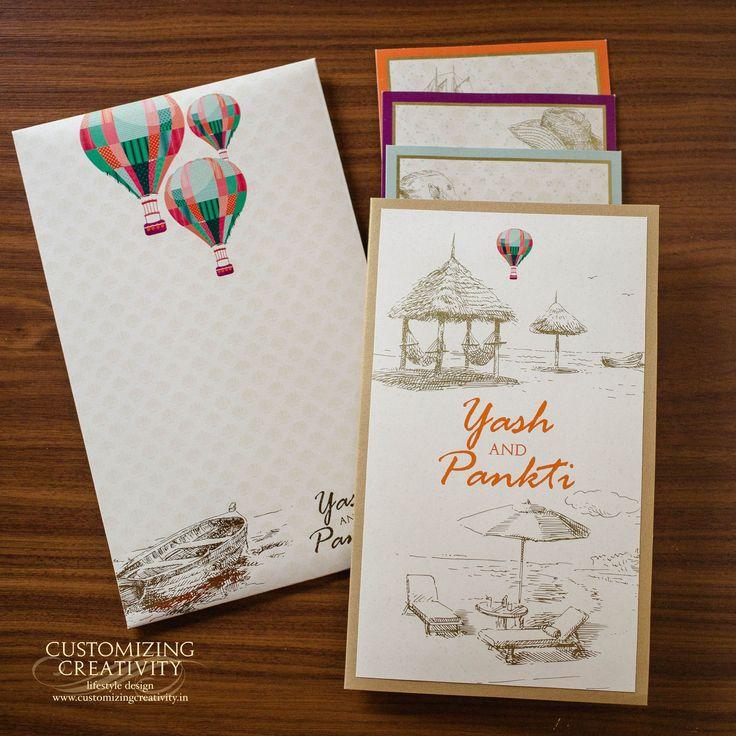 matter for wedding invitation in gujarati%0A Wedding Logo  Wedding Invitations cards  Indian wedding cards invites   Wedding Stationery
