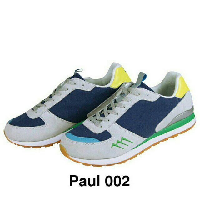 By @dmr_mancini http://www.depop.com/dmr_mancini  AGLA GROOVY - PAUL 002 - SNEAKERS DA UOMO   MADE IN ITALY  Prodotto NUOVO , Lacci blu di ricambio compresi. Numeri disponibili: EUR 40 / 41/ 42/ 43/ 44 SS COMPRESE, si consiglia di acquistare un numero in più rispetto al proprio! #sneakers #sneakersuomo #scarpedaginnastica #scarpe