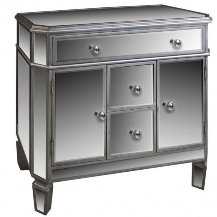 Dining Room Chest Of Drawers: Best 25+ Mirrored Sideboard Ideas On Pinterest