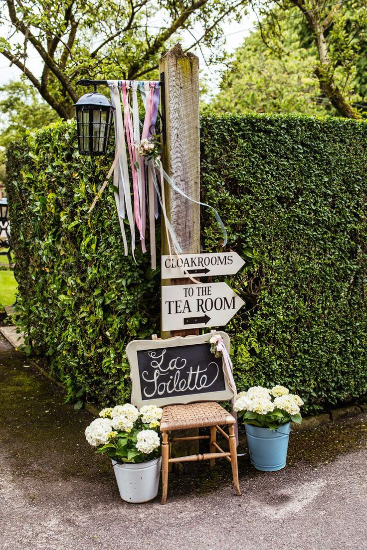 best wedding venues images on pinterest country houses country