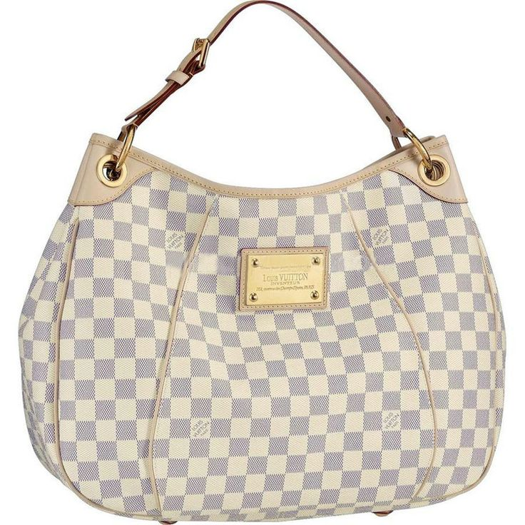 Louis Vuitton Women Galliera PM N55215    - Please Click picture to view ! discount 50% |  Price: $218.39  | More Top LV handbags cheap: http://www.2013cheaplouisvuittonpurses.com/damier-azur-canvas-shoulder-bags/