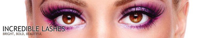 Bella Lash Extensions, eyelash extension supplies