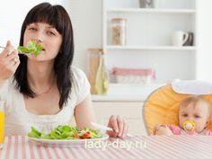 Диета-кормящей-мамы-по-месяцам