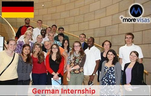 #German #Internship - Tips on How to Waste Time Productively. Read more...  https://www.morevisas.com/germany-immigration/german-internship-tips-on-how-to-waste-time-productively/