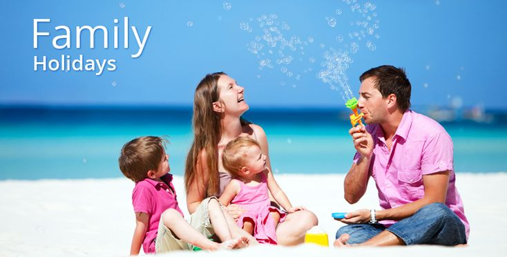 Family Holidays | Fly Search Holiday Experts Fly Search Holiday Experts brings the best deal of family holiday packages. In any season of the year, our packages give you the best opportunities of getting an enjoyable and pleasant family vacation to beautiful destinations. Book now @ http://www.flysearch.co.uk/family-holidays/ #FamilyHolidays