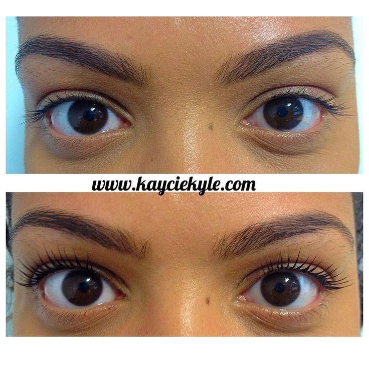 LVL lash lift only 35 this week ONLY  #kayciekyle #kayciekylesalon #lvllashlift #lvl #eyelashes #bristol #brislington by kayciekyle